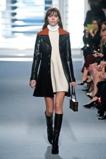 louis-vuitton-aw14-001_CA