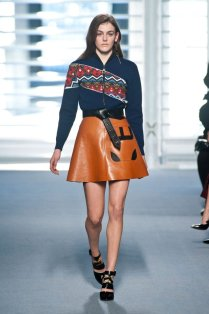 louis-vuitton-aw14-005_CA