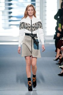 louis-vuitton-aw14-006_CA