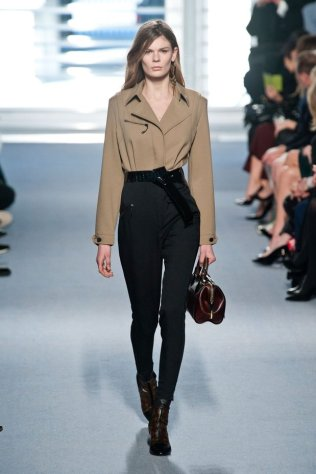 louis-vuitton-aw14-007_CA