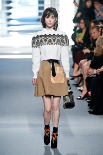 louis-vuitton-aw14-008_CA