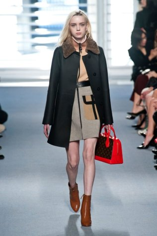 louis-vuitton-aw14-009_CA