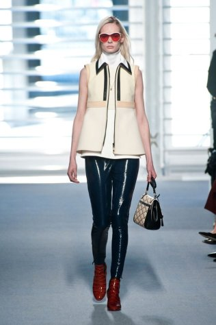 louis-vuitton-aw14-019_CA