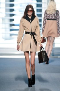 louis-vuitton-aw14-021_CA