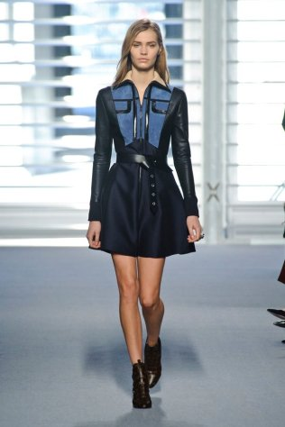 louis-vuitton-aw14-024_CA