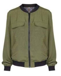 mango-jacket_GA