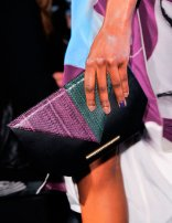 mouret-black-green-purple-clutch-pfw-aw-2014_GA