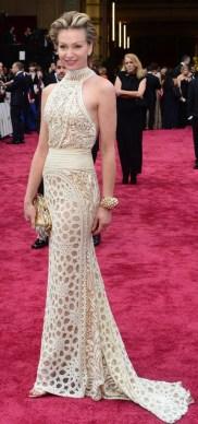 rs_634x1024-140302153543-634.Portia-de-Rossi-Oscars-jmd-030214
