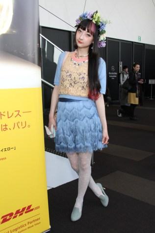 tokyo-taw-mon04