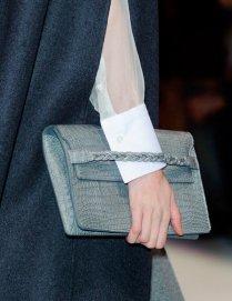 valentino-grey-clutch-bag-pfw_GA