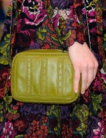 valentino-olive-green-bag-pfw_GA