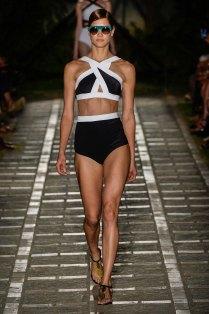 desfile-osklen-praia-fashion-rio-verao2015-105