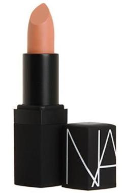 NARS Sheer Lipstick in Barbarella,