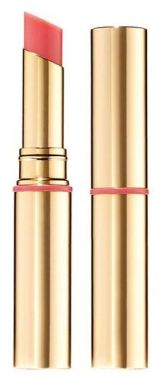 Yves Saint Laurent 'Gloss Volupté' Sheer Sensual Gloss Stick SPF 9 in iced lychee