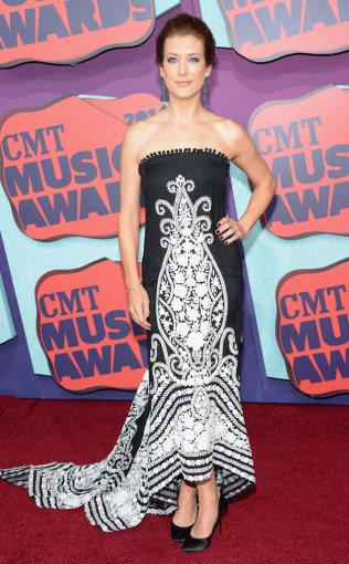 rs_634x1024-140604165523-634.-kate-walsh-cmt