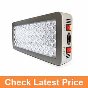 Advanced Platinum Series P300 Grow Light