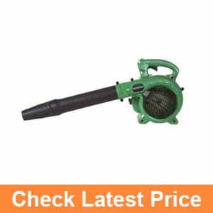 Hitachi-RB24EAP-Gas-Powered-Leaf-Blower