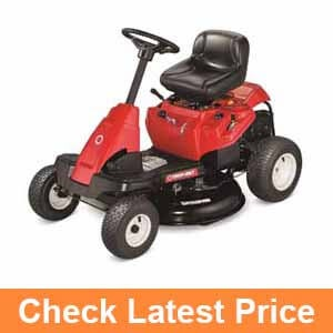 Troy-Bilt-382cc-Neighborhood