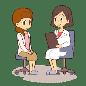 importance of psychological evaluation