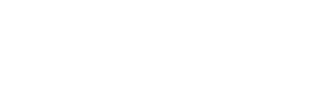 Hillsdale County Community Foundation