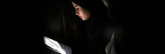 6 Ways the Qur'an Impacts the Muslim Women