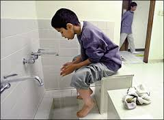Image result for pic of ablution