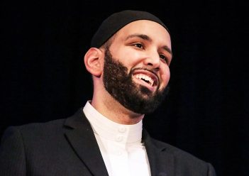 Image result for OMAR SULEIMAN