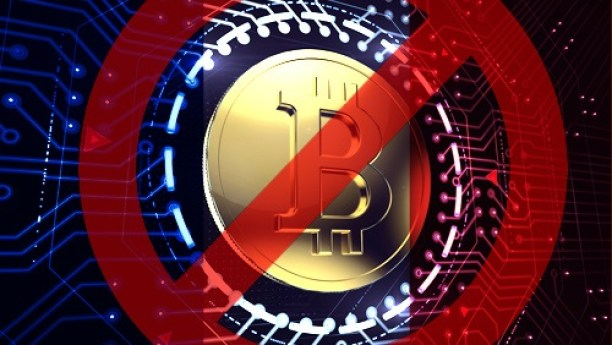 Egypt's Grand Mufti Bans Bitcoin Trading