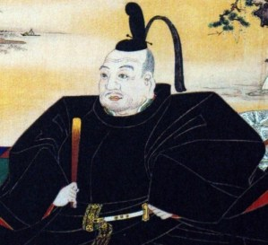 Famous Historical Figures That Were Actually Contemporaries