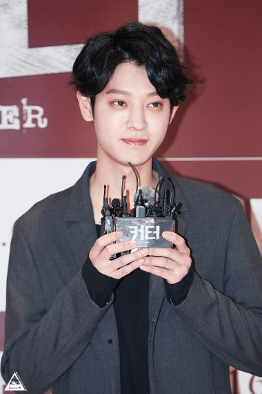 jung joon young in vip premier Cutter 3