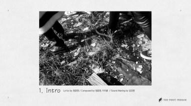 jung-joon-young-album-highlight-01
