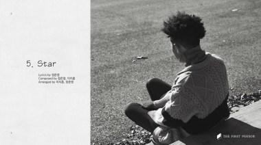 jung-joon-young-album-highlight-05