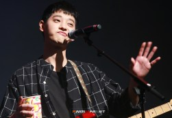 jung joon young concert in daejeon 20170312 10