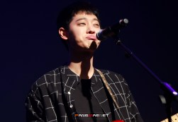 jung joon young concert in daejeon 20170312 6
