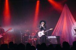 jung joon young japan showcase in shinjuku 20170326