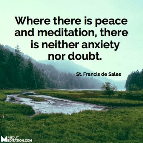 Image result for meditation quotes