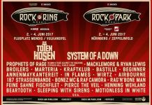© https://www.facebook.com/rockamring