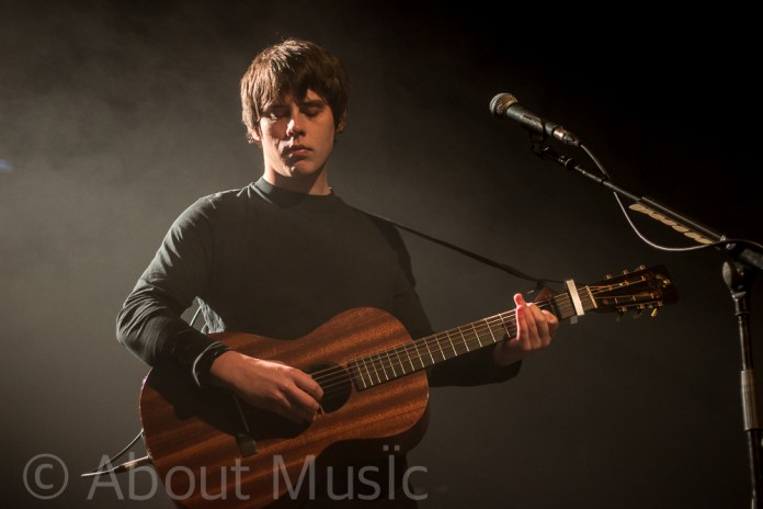 JAKE BUGG © About Musïc | Stephanie Bauer