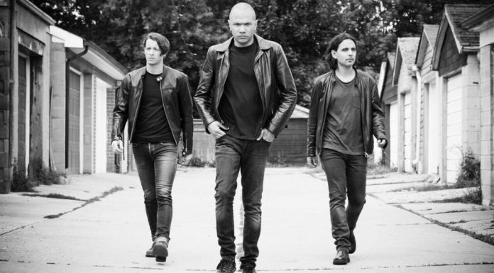 Danko Jones press shot 1 foto: http://www.fkpscorpio.com/de/