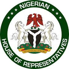 First Speaker of The House of Representative in Nigeria