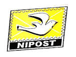 Nigeria Post Office Contact Details.