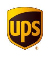 United Parcel Service Nigeria Ltd (UPS)