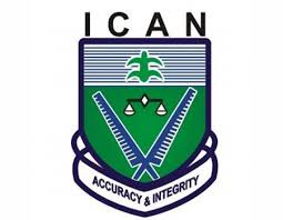ICAN Office Abuja