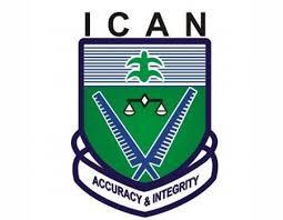 ICAN Office Abuja