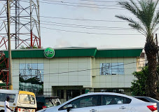 Glo Head Office in Lagos: Contact Details.