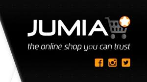 Jumia Office in Lagos