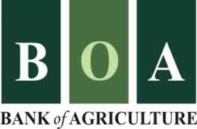 Bank of Agriculture: Abuja Contact Details.