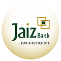 List of Jaiz Bank Branch in Abuja.