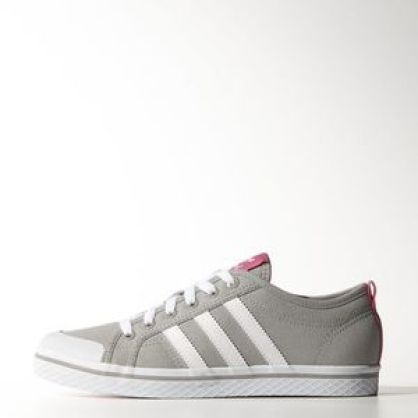 adidas-chaussure-basse-honey