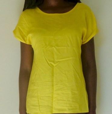 blouse_jaune_primark